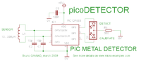 PicDetector-metal-detector-circuit-schematic.png